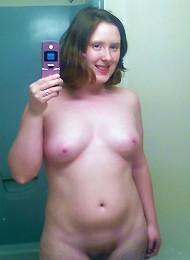 Teen Fatties Pictures