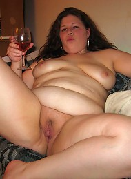 GFs Chubby Pictures