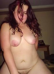 Naked Fatty Teens